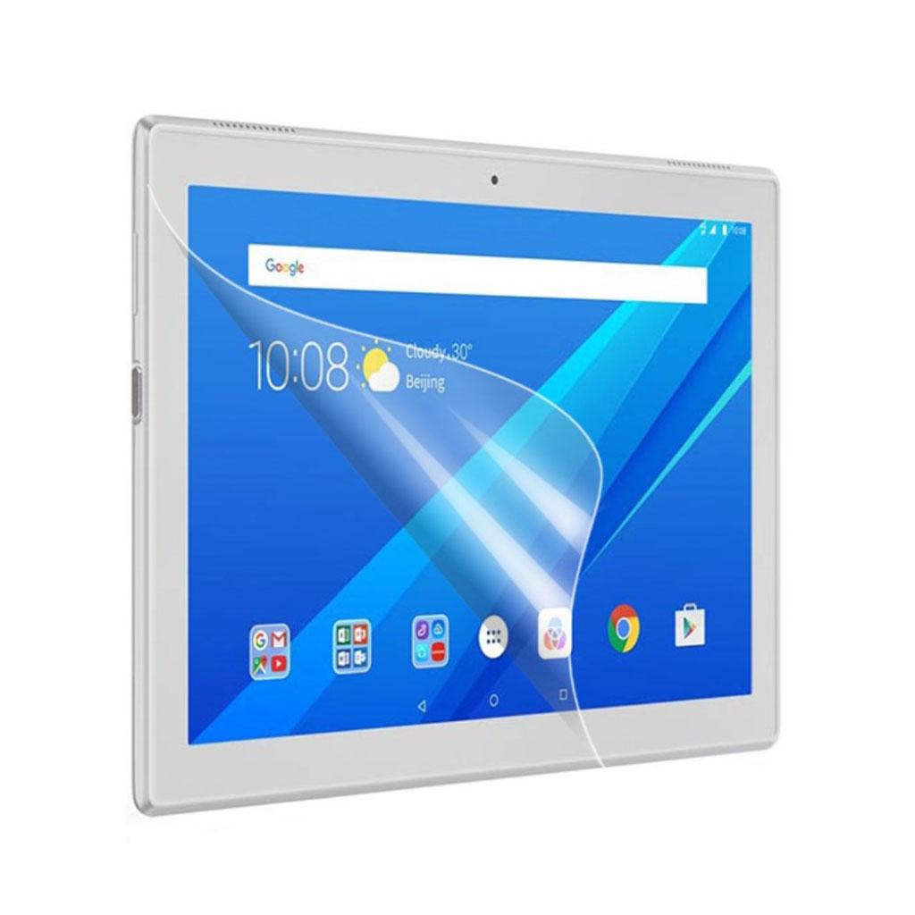 Lenovo Tab 4 Plus 10 ultra klar skærmfilm