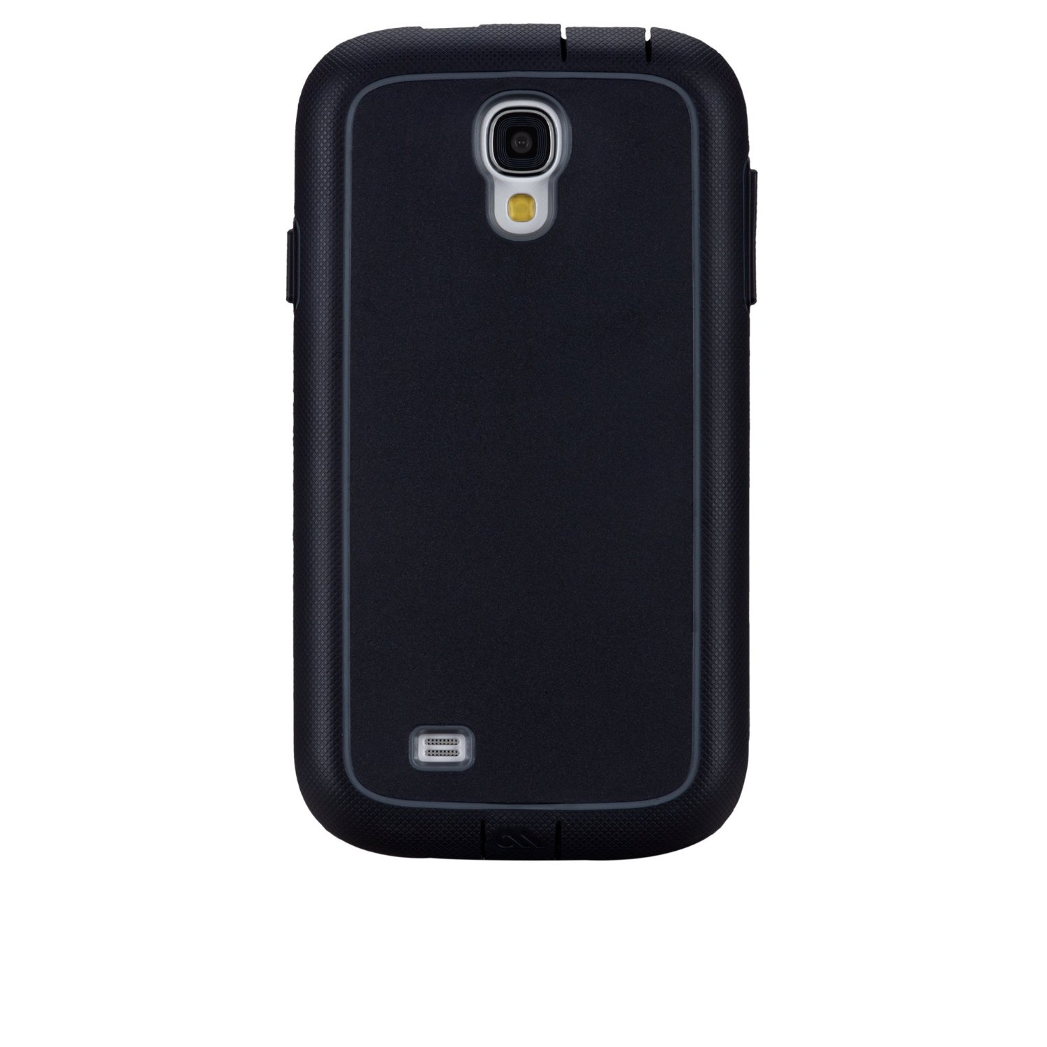 Image of   Case-Mate Tough Xtreme Cover til Samsung Galaxy S4 (Sort)