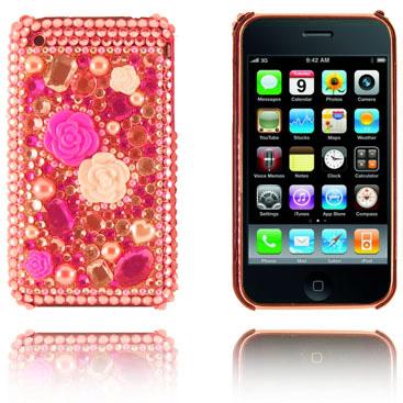 Paris (Atten) iPhone Cover til 3G/3GS