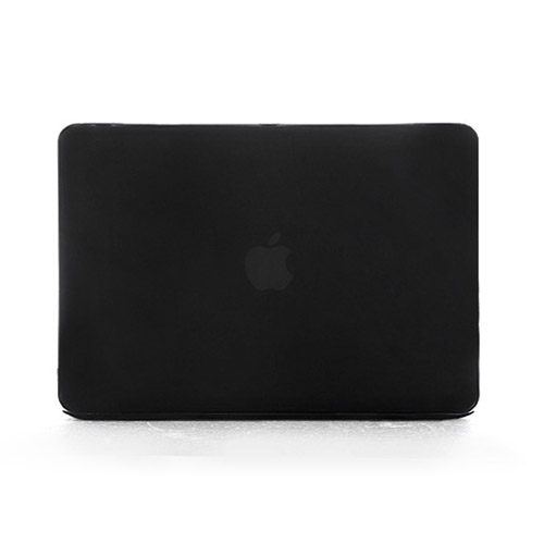Image of   Breinholst (Sort) Macbook Pro 15.4 Retina Cover