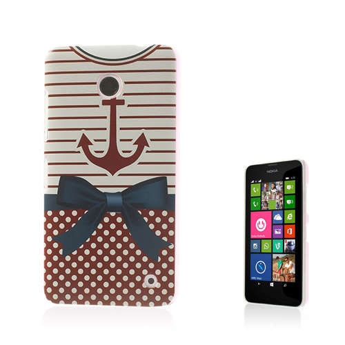 Westergaard (Anker & Knude) Nokia Lumia 630 / 635 Cover