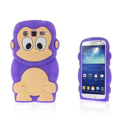 Image of   Alex (Lilla) Samsung Galaxy Grand 2 Cover