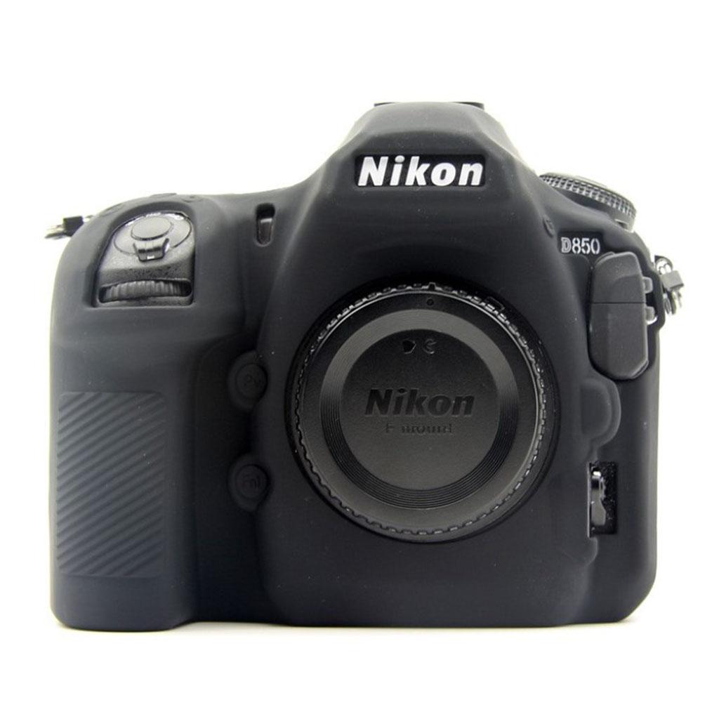 6a163fcd Nikon 1 J5 1 NIKKOR 10 100mm 20.8MP CMOS 5568 x 3712pixel Sort