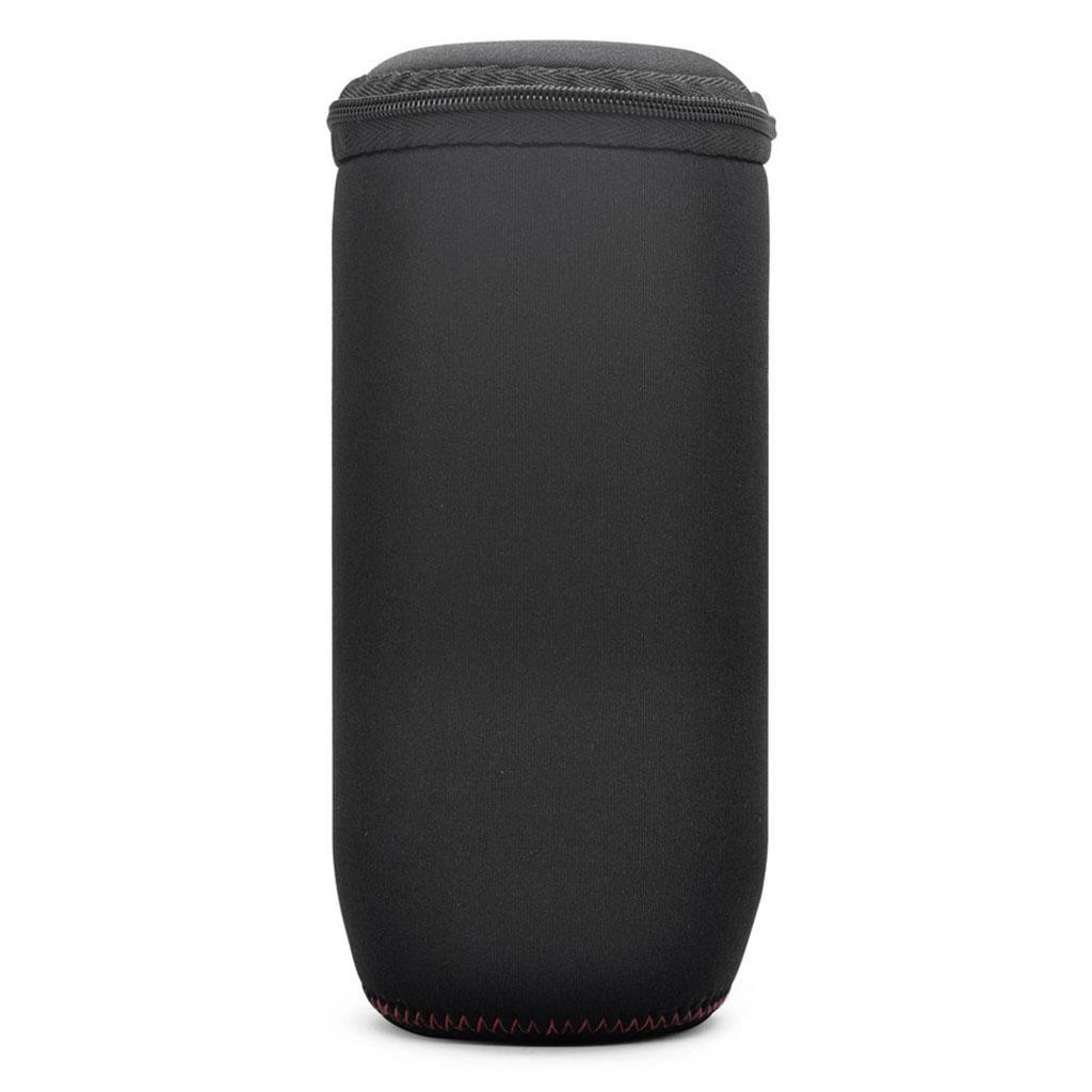 JBL Flip 4 holdbar Carry etui - Sort