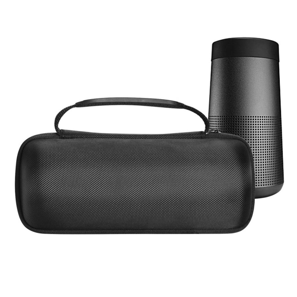 BOSE Soundlink Revolver stødbestandig opbevaringspose