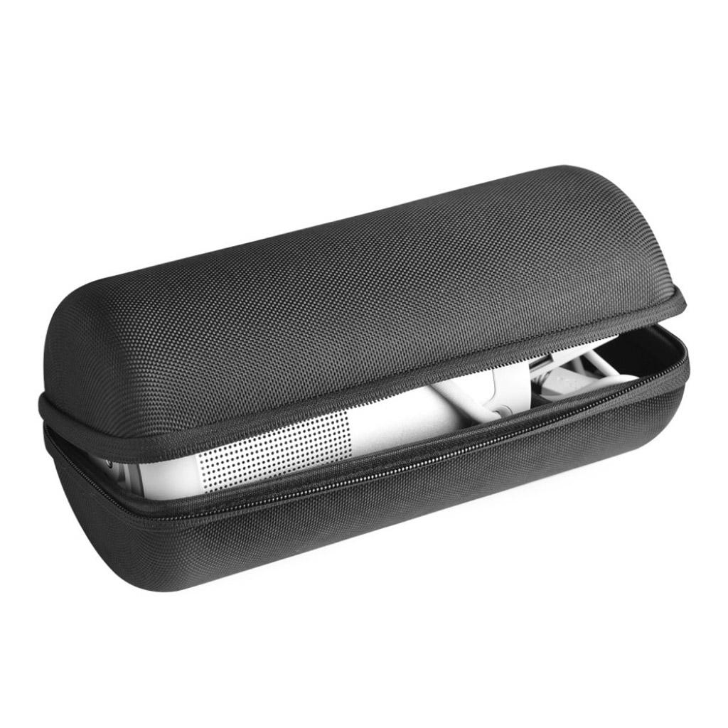 BOSE Soundlink Revolve Plus stødbestandig opbevaringspose - Sort