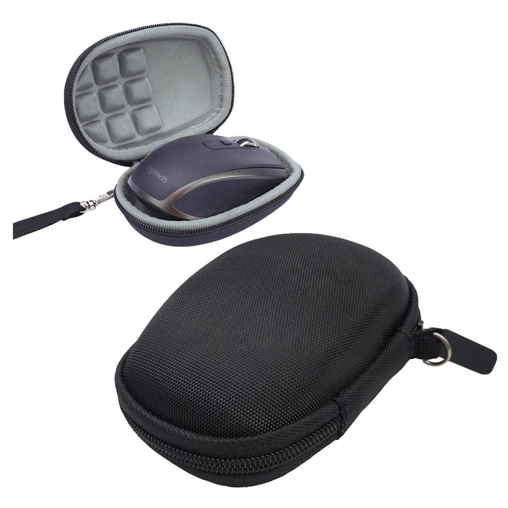 Logitech MX Anywhere transportabel opbevaringspose