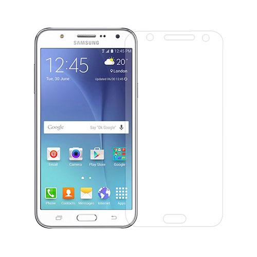 Image of   0.3mm Skærmbeskyttelse til Samsung Galaxy J5