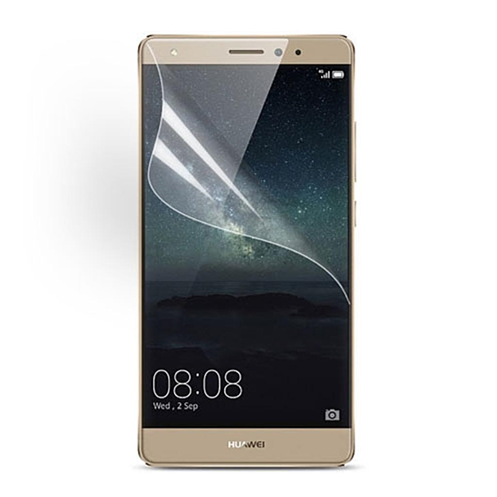 Skærmbeskyttelse til Huawei Mate S. 5 Psc.