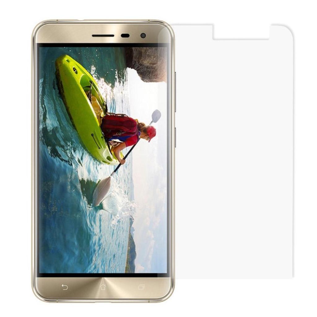 Asus Zenfone 3 ZE552KL Arc Edge beskyttelsesskærm