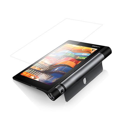 Image of   0.3mm Skærmbeskytter Til Lenovo Yoga Tab 3 8.0