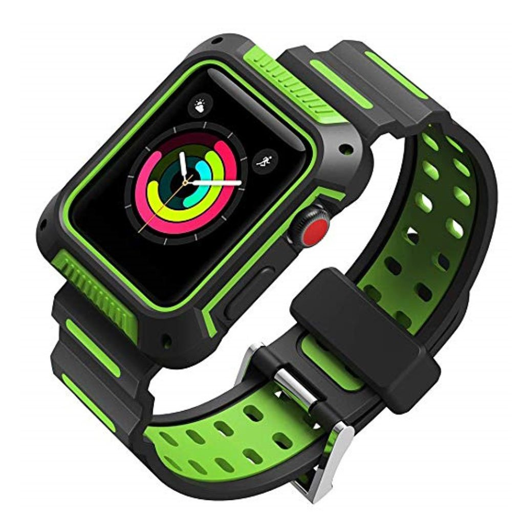 a5b36bfce69a Withings Activité Sapphire Smart Watch Sort