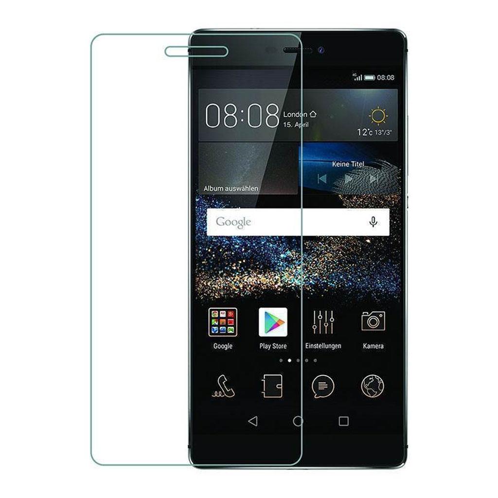 Huawei Ascend P8 Hærdet Glas