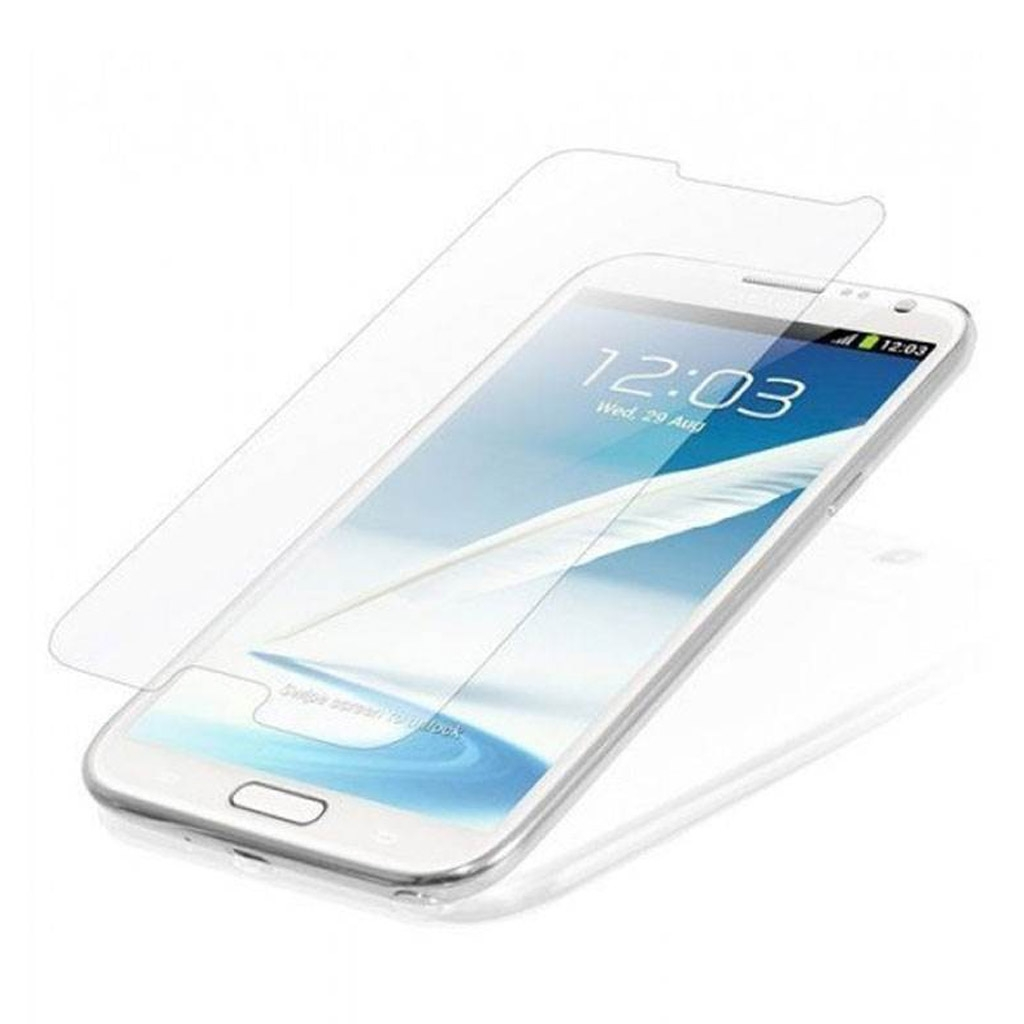Samsung Galaxy J1 Hærdet Glas